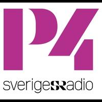 Logo of show Ekonyheter
