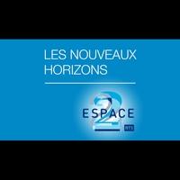 Logo de l'émission Les nouveaux horizons