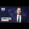 Logo de l'émission Chine Eco