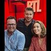 Logo of show RTL vous régale