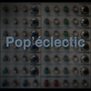 Logo of show POP'ÉCLECTIC