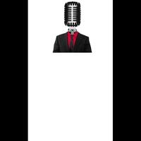Logo de l'émission Interactiv