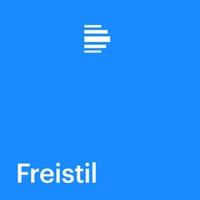 Logo of show Freistil