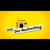 Logo of show Der Nachmittag