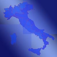 Logo of show GR Regione