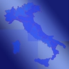 Logo de l'émission GR Regione