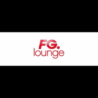 Logo of show FG.Lounge