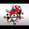 Logo of show La Playlist NRJ
