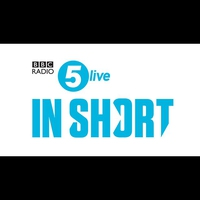 5 live in Short