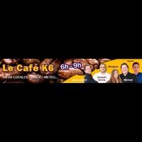 Le Café K6