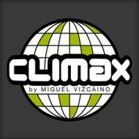 Logo of show Climax
