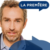 Logo of show Midi Prem1ère - Le Forum