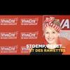 Logo of show Stoemp, peket... et des rawettes