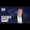 Logo of show Check Up Santé