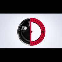 Logo de l'émission Grand angle
