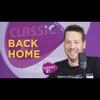 Logo of show BACK HOME