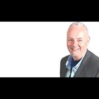John Lipscombe