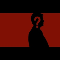 Logo de l'émission Who Goes There?