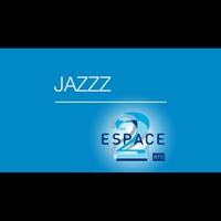 Logo de l'émission JazzZ