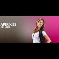 Logo of show Aperikiss