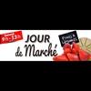 Logo of show Jour de Marché