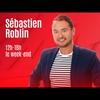 Logo de l'émission Sébastien Roblin