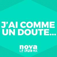 Logo of show J'ai comme un doute...