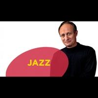 Logo de l'émission Jazz