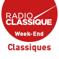 Logo of show Week-End Classique