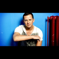 Logo of show Scott Mills