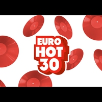 Logo of show Euro Hot 30