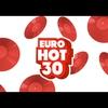 Logo de l'émission Euro Hot 30