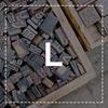 Logo de l'émission La lingua batte