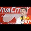 Logo of show Viva Sport