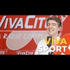 Logo de l'émission Viva Sport