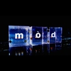 Logo of show Mòd 2017