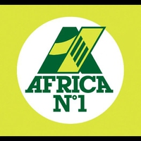 Logo de l'émission Africa Club