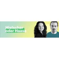 Logo of show Hielscher oder Haase