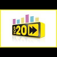 Logo of show Top 20
