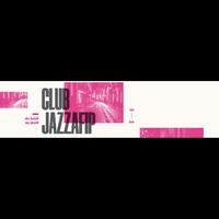 Logo de l'émission Club Jazzafip