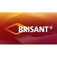 Logo of show Brisant Classix