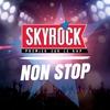 Logo de l'émission Skyrock en Non-Stop