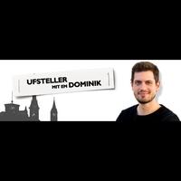 Logo of show Ufsteller