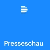 Logo of show Presseschau