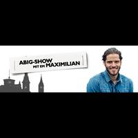 Logo of show Abig-Show