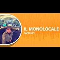Logo of show Il Monolocale