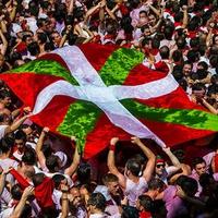 Basque Connection
