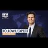 Logo of show Follow l'expert