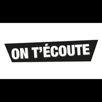 Logo of show On t'écoute
