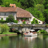 La Sarthe et vous